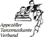 Appenzell-Innerrhodischer Tanzmusikanten-Verband